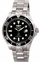镇店之宝:Invicta 3044 Grand Diver 300米 潜水表