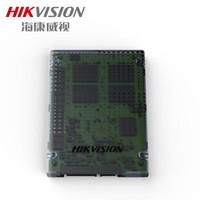 HIKVISION 海康威视 E200P SATA 2.5英寸固态硬盘 2TB