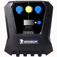 MICHELIN 米其林 车载充气泵 4397ML 数显 12V和USB输出 LED照明
