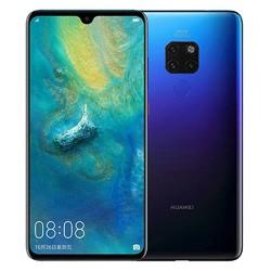 HUAWEI 华为 Mate 20 智能手机 6GB+128GB