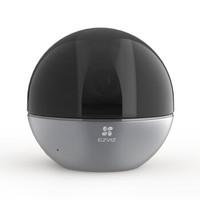 百亿补贴:EZVIZ 萤石 C6WI 智能摄像头
