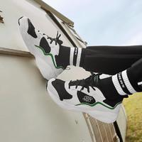 Skechers 斯凯奇 666095 男款休闲时尚运动鞋