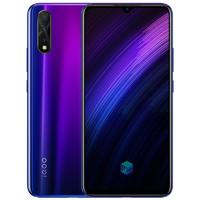 vivo iQOO Neo 855版智能手机 6GB 128GB