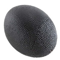 迪卡侬 握力器小型器材康复训练握力掌力锻炼器握力蛋GYPA