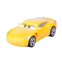 CARS 赛车总动员3系列基础小车 FGL46