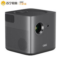 OBE 大眼橙 X7M 投影机