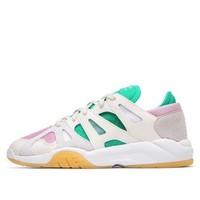 adidas 阿迪达斯 DIMENSION LO 男子经典鞋 *2件