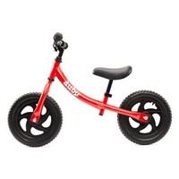 AUBY 澳贝 DL391701 儿童平衡车 12寸 *2件 +凑单品