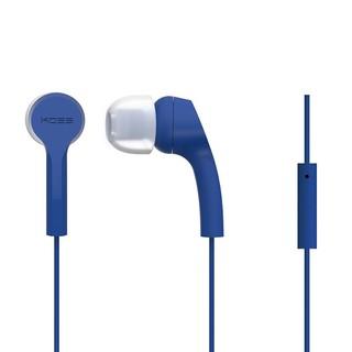 KOSS 高斯 KEB9i 入耳式耳机
