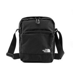 THE NORTH FACE 北面 中性款斜挎包 6L