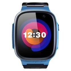 360 8X Pro 儿童电话手表