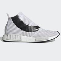 adidas 阿迪达斯 NMD_CS1 PK 男子经典运动鞋
