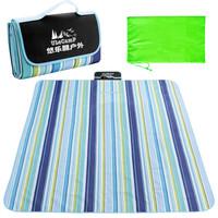 Ulecamp 悠乐朋 KC819 夏季野餐垫 *3件