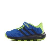 adidas 阿迪达斯 TERREX CC Voyager CF K CM7683 男款童鞋