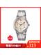 CASIO卡西欧 石英表 女 日韩品牌商务休闲石英女士手表LTP-2064A-7A3 319元包邮(需用券)