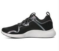 adidas 阿迪达斯 AC7024 女子edgebounce运动休闲跑鞋