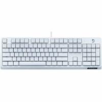 Fühlen 富勒 第九系 G900S 纯享版 机械键盘 Cherry轴