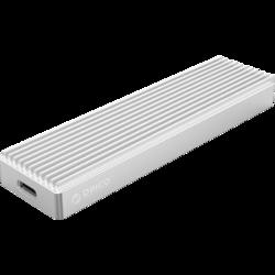 ORICO 奥睿科 M2PJ 移动硬盘盒