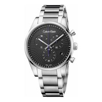 CALVIN KLEIN Steadfast K8S27141 男士手表