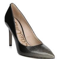 Sam Edelman 山姆爱德曼 BL226742 女低帮高跟鞋
