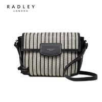 RADLEY LONDON 拉德利 15421 单肩斜挎包
