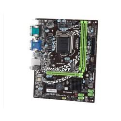 MAXSUN 铭瑄 B365M M.2 台式机电脑主板