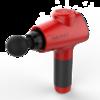 MOOKY SMOOKY-R6 肌肉放松器 筋膜枪