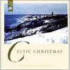 爱尔兰:冬日之歌(CD)