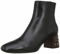 Geox Seyla 女士及踝靴
