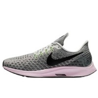 NIKE 耐克 AIR ZOOM PEGASUS 35 女款跑鞋