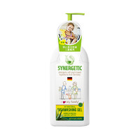 Synergetic 森力佳 芦荟味洗洁精 500ml