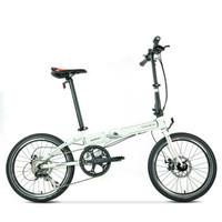 DAHON 大行 P8 折叠自行车 20寸