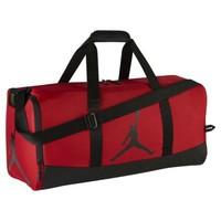Jordan Jumpman 行李包 ha4465