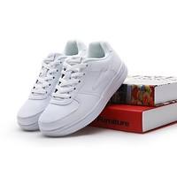 ERKE 鸿星尔克 儿童运动鞋 *4件