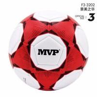 MVP 儿童玩具足球 3号球
