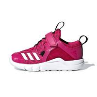 adidas 阿迪达斯 RapidaFlex El I 婴童训练鞋 *3件