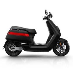 小牛 NGT电动摩托车智能锂电 两块电池 19999元19999元_京东优惠促销_报价_多少钱-优惠购