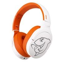 SOMiC 硕美科 SC2000BT 头戴式蓝牙耳机 斗鱼联名版