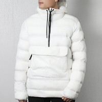 adidas 阿迪达斯 CY8638 男款棉服