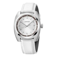 Calvin Klein 卡尔文·克莱 CALVIN KLEIN Achieve K8W311L6 男士手表