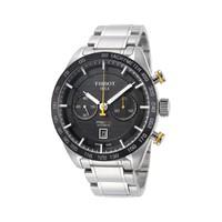TISSOT 天梭 T-Sport PRS516 T1004271105100 男士手表