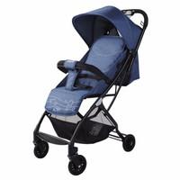 宝宝好 S1 便携婴儿推车