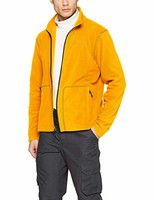 Columbia 哥倫比亞 Fast Trek Light 男士抓絨拉鏈夾克外套