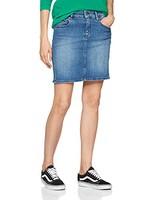 Tommy Jeans 女士裙子 Tjw 经典牛仔裙