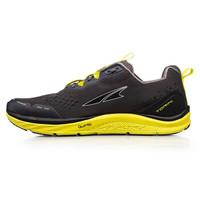 ALTRA ALM1937F232 Torin4.0 男款运动跑步鞋 41