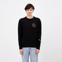 UNIQLO 优衣库 Keith Haring 422066 男女款运动衫