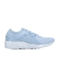 ASICS 亚瑟士 Womens Gel-Kayano Knit Trainers 女士跑鞋