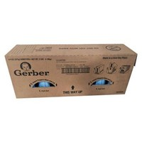 Gerber 嘉宝 DHA益生菌米粉 一段 227克