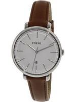 FOSSIL ES4368 女士石英腕表