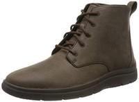 亚马逊海外购 Clarks 其乐 男士 Tunsil Grove 经典靴子